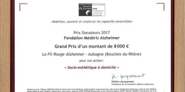 fondation-mederic-alzheimer