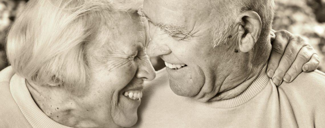 Changer le regard sur la maladie d'Alzheimer