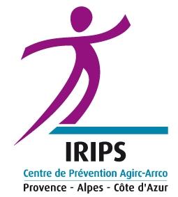 IRIPS