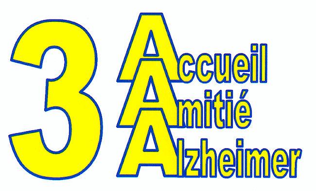 accueil amitié alzheimer