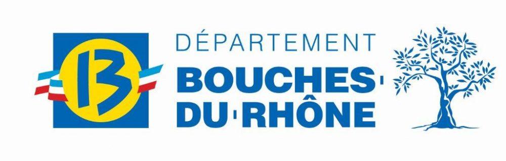 logo-cd13-du-28-09