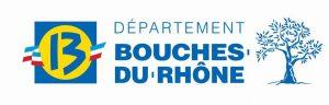 Conseil Départemental Bouches du Rhône