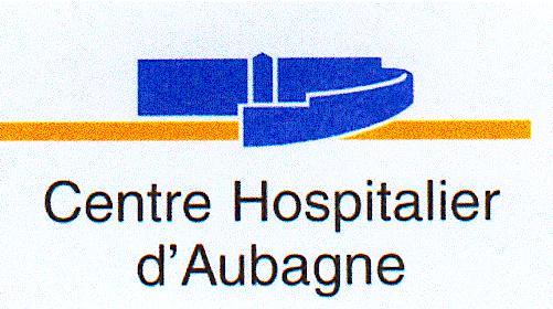 Centre hospitalier Aubagne