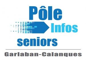 Pole Infos Seniors Garlaban-Calanques