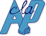 ACLAP