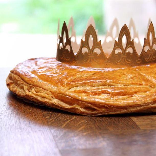 i93152-galette-des-rois-chocolat
